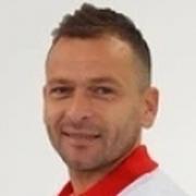 Damian Akerman