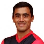 Alfredo Ábalos