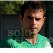 Lucas Scarnatto