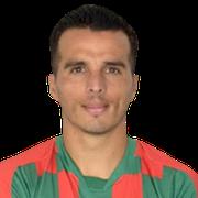 Renso Perez