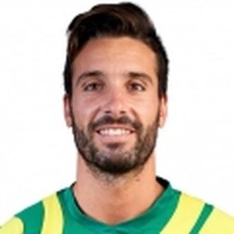 Juan Fresno