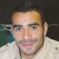 L. Quiroga