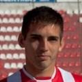 P. Mattos