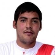 Dimar Ortega