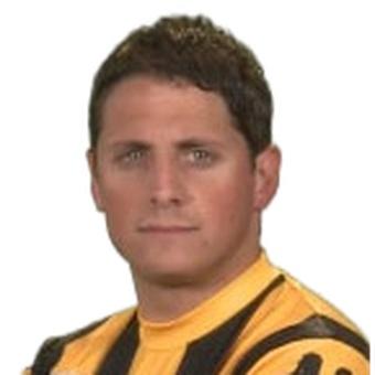 J. Olivares
