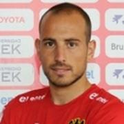 Adrián Scifo