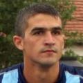 I. Ruano