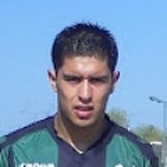 D. Aguirre