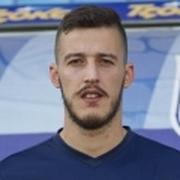 Evripidis Giakos