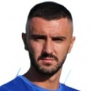 Alexandros Kouros