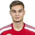 Dorian Babunski