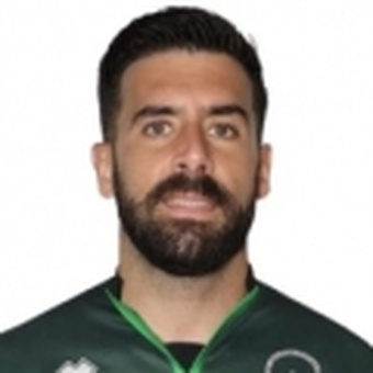 Adrián Hernandez