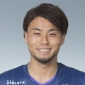 T. Sueyoshi