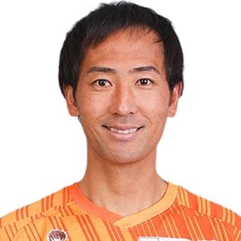 T. Maeno