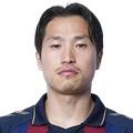 Kim Sun-Min
