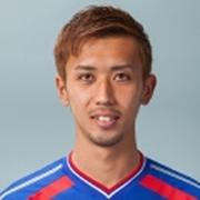 Ryohei Arai