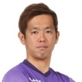 T. Shiotani