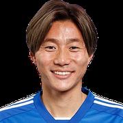 Ken Matsubara