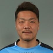 Yasuhito Morishima