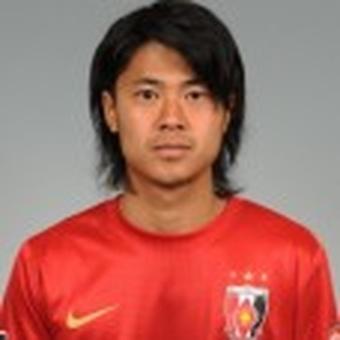 T. Nagata