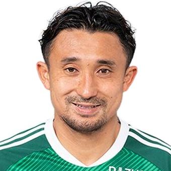 Y. Hashiuchi