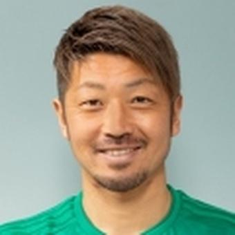 H. Takasaki