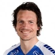 Jörgen Horn