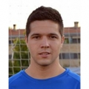 Edu Manero