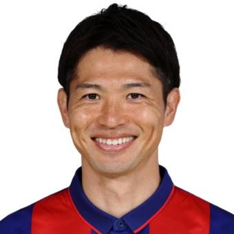 M. Morishige