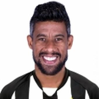 Leo Moura