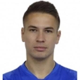 E. Klopotskiy