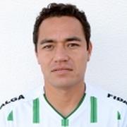 Gualberto Mojica