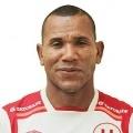 J. Galliquio