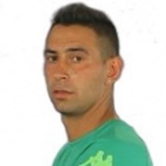 N. Miracco