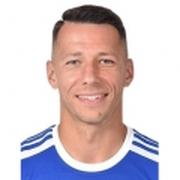 Marek Suchý