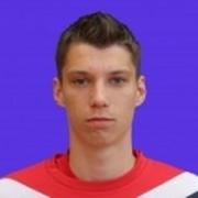 Sergey Pushnyakov