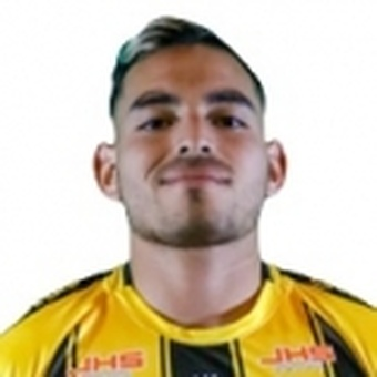 C. Cermeño