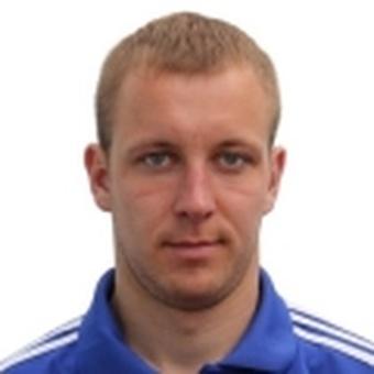 N. Naumov