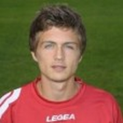 Davide Bariti