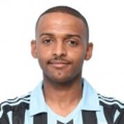 Saad Surour