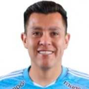 Carlos Muñoz