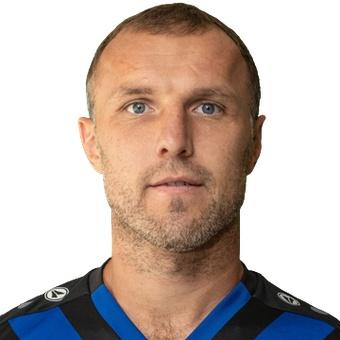 E. Osipov
