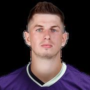 Aleksey Evseev