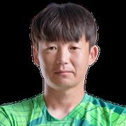Piao Cheng
