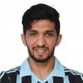 A. Abdulrahman