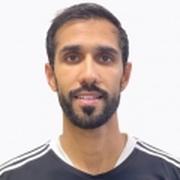 Habib Fardan