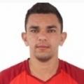 Edson Ratinho