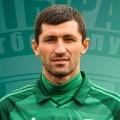 A. Muldarov