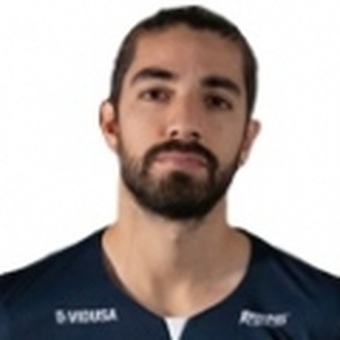 R. Pizarro