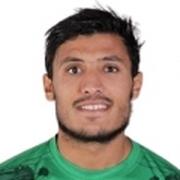 Abdelilah Hafidi